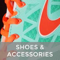 shoes-accessoires